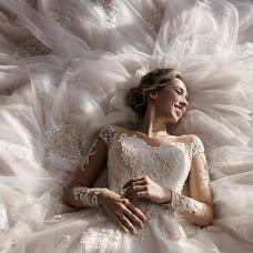 Wedding photographer Aleksandr Yakovenko (yakovenkoph). Photo of 07.09.2018