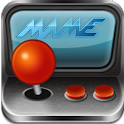 MAME4ALL Android icon