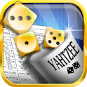 Yahtzee ® Dice Game icon