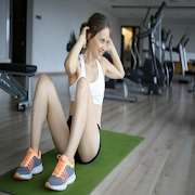 fitness sans matériel APK