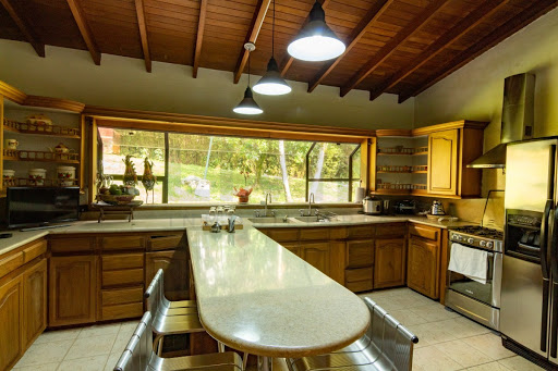 casas en venta san lucas 494-4155