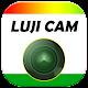 Luji Cam HD 4K Pro (app)
