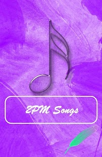 2PM SONGS - náhled
