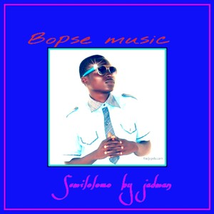 Semilolowo Upload Your Music Free
