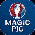 UEFA Magic Pic