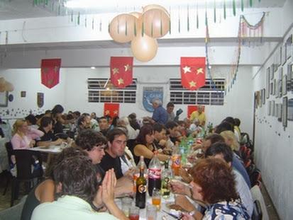 2008-02-08 Paella 1
