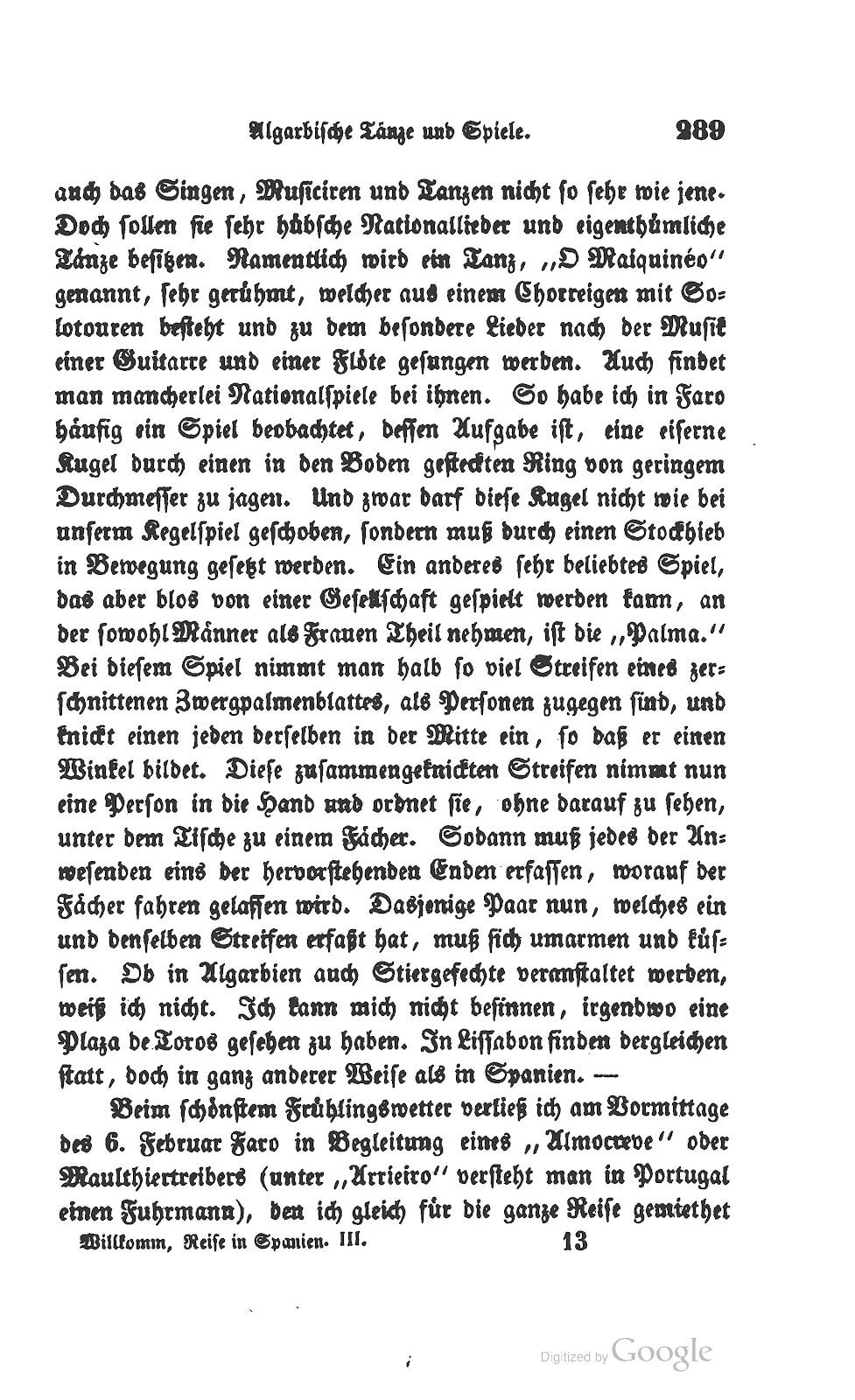 WIllkomm - 10. Kapitel Pages from Zwei_Jahre_in_Spanien_und_Portugal(3)_Page_31.jpg