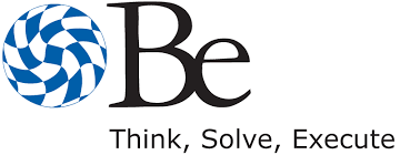 Be think, solve, execute