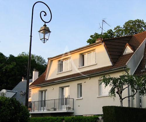 Vente maison 10 pièces 229 m2