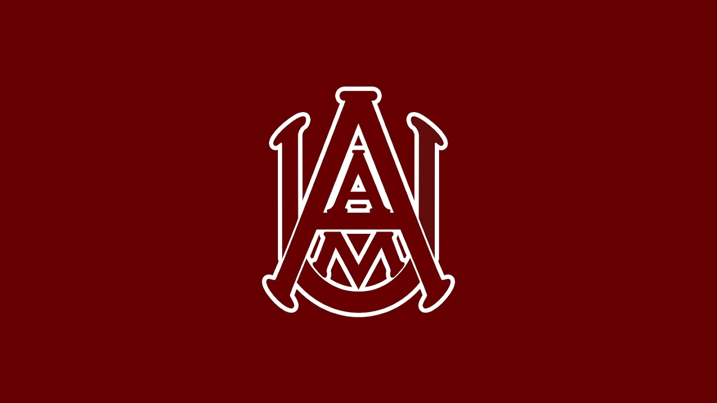 Watch Alabama A&M Bulldogs football live