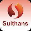 Sulthans APK
