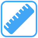 Max Measure icon