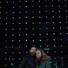 Свадебный фотограф Андрей Ширкунов (AndrewShir). Фотография от 04.11.2013