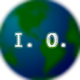 SaveDriving_SOS_Free_Email_v2.8 APK