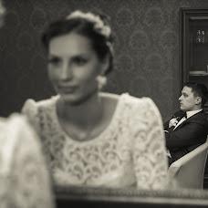 Wedding photographer Vitaliy Tunnikov (Tunnikov). Photo of 18.04.2014