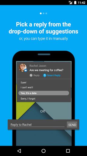 玩免費通訊APP|下載Fluenty app不用錢|硬是要APP