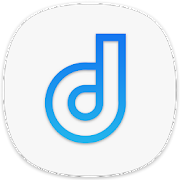 Delux – S9 Icon Pack 2.1.0 APK