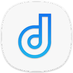 Delux - S9 Icon Pack Icon