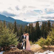 Wedding photographer Nadezhda Zhupanik (nadiyazhupanik). Photo of 10.12.2017