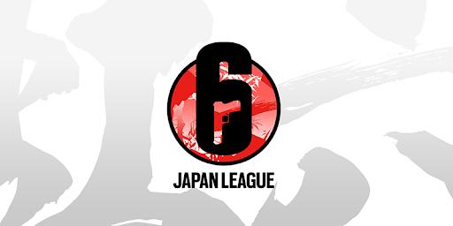 ジャパンリーグ