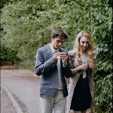 Wedding photographer Yuliya Prestizh (JuliaPrestige). Photo of 22.09.2015