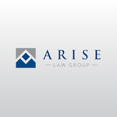 Arise Law Group