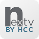 nexTV by HCC Download for PC Windows 10/8/7