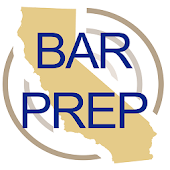 Bar Exam Prep California APS