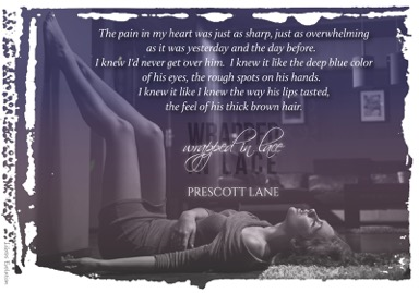Wrapped In Lace - Teaser 03.jpeg