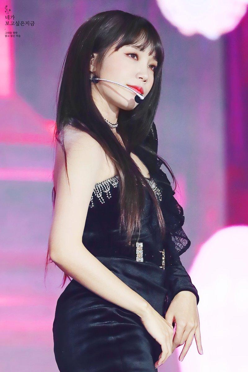 jan 2020 pop idol 29