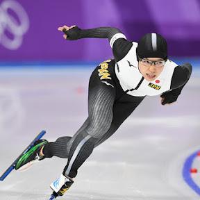 """小平奈緒選手、金メダルも""""1秒遅い""""疑惑の号砲…女子パシュートでも謎の「待って」"""