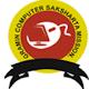 Gramin Computer Saksharta Mission APK
