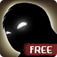 Beholder Free apk