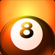 8 Ball Pool Clash - free online billiards