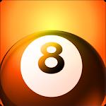 8 Ball Pool Clash - free online billiards 0.8.22