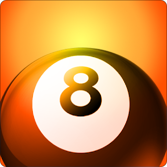8 Ball Pool Clash - free online billiards