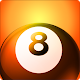 8 Ball Clash - Offline Pool Billiards