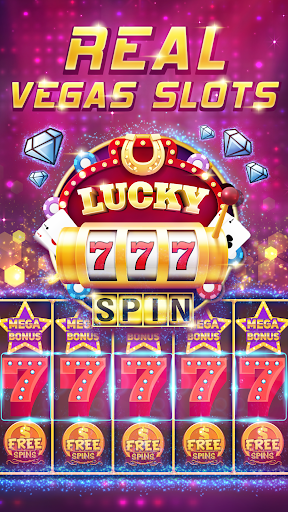 VIP Slots Club ★ VIP Casino  screenshots 5