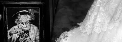 Esküvői fotós Sander Van mierlo (flexmi). Készítés ideje: 17.10.2017