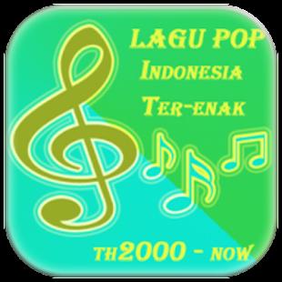 Lagu Pop Indonesia Mp3 Lengkap dengan Lirik - náhled