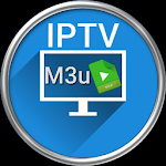 IPTV m3u 8.9