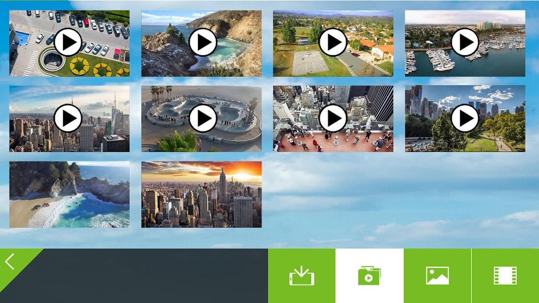 Sky Viper App >> Sky Viper Video Viewer On Google Play Reviews Stats