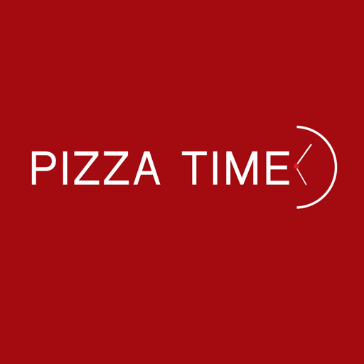 Pizza Time Maldon Apps Bei Google Play