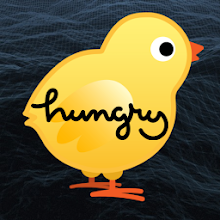 Hungry Bird Download on Windows