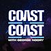 Coast To Coast AM Insider icon