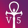 com.v5.character.sheet