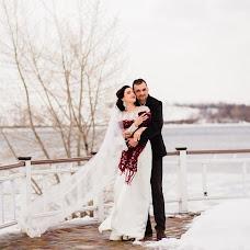 Wedding photographer Tatyana Vlasenko (tatianavlasenko). Photo of 13.02.2017