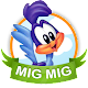 Download MIG MIG - Animal Sounds - Animal Picture - animals For PC Windows and Mac