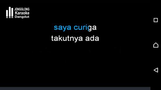 Download Midi Karaoke Dangdut Koplo Gratis