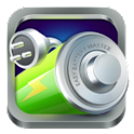 Battery Saver Plus-موفر الطاقة icon